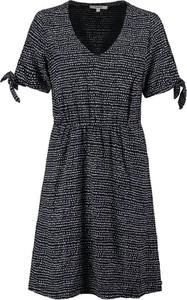 Sukienka Garcia w stylu casual mini