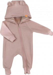 Odzież niemowlęca Benni