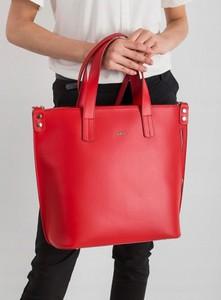 39a3fb0557542 ekskluzywne torebki damskie - stylowo i modnie z Allani