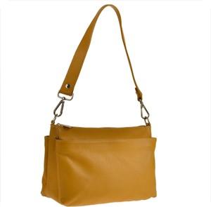 b3deecbdd6f72 modne torebki sylwestrowe - stylowo i modnie z Allani