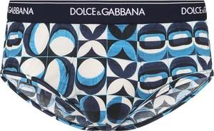 Majtki Dolce & Gabbana