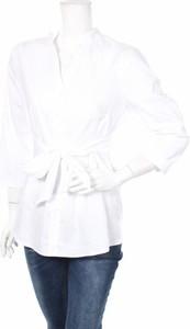 Koszula 9 Fashion