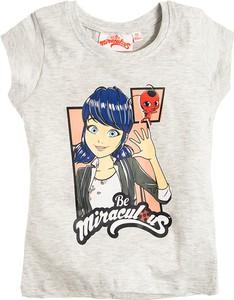Koszulka dziecięca Odzież Licencyjna