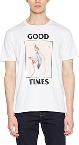 T-shirt Wood Wood