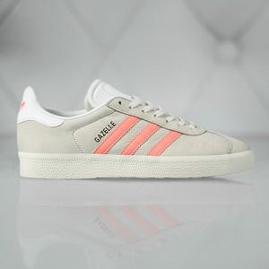 Adidas gazelle w by9035