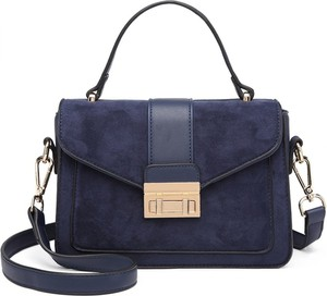 0e14aaed00e36 małe torebki damskie na ramię - stylowo i modnie z Allani