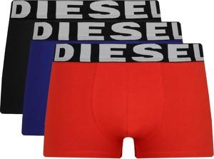 Majtki dziecięce Diesel dla chłopców