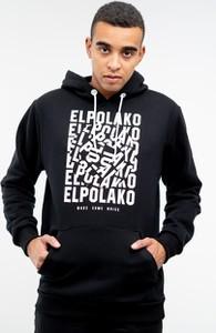 Bluza El Polako
