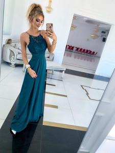 Sukienka E-sukienki.pl