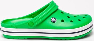 Buty letnie męskie Crocs