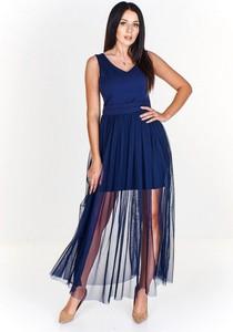 8ffc8ffd72 śliczne sukienki na studniówkę - stylowo i modnie z Allani