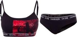 Komplet bielizny Calvin Klein Underwear