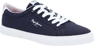 Pepe Jeans London Tenisówki KENTON BASIC
