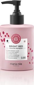 Maria Nila BRIGHT RED 300ML