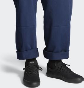 adidas buty męskie ez vulc stylowo i modnie z Allani
