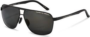 Okulary Przeciwsłoneczne Porsche Design P8665 A