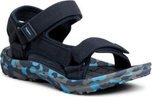 Buty dziecięce letnie Sprandi dla chłopców
