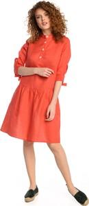 Sukienka Nessi Sportswear mini