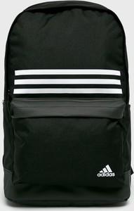 00cb3d26988f7 plecak adidas czarno złoty. Czarny plecak męski Adidas Performance