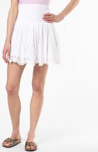 Spódnica Aygill`s z bawełny w stylu boho