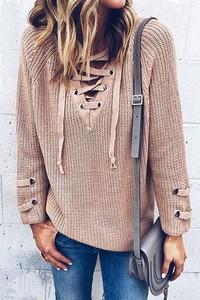 Sweter Ivet.pl