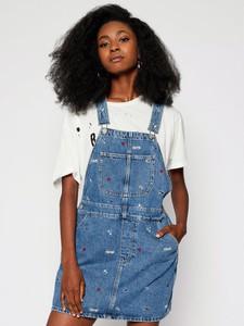 Sukienka Tommy Jeans mini