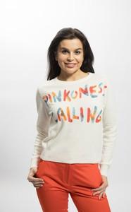 Sweter Pinko