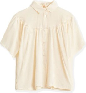 Koszula dziecięca Bellerose