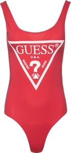 Body Guess