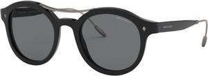 Okulary Przeciwsłoneczne Giorgio Armani Ar 8119 500187