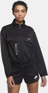 Kurtka Nike w sportowym stylu krótka