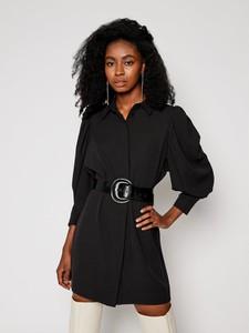 Sukienka Imperial mini w stylu casual