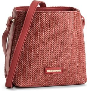 Torebka monnari - bag3300-005 red