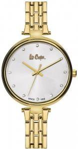 Zegarek damski Lee Cooper - LC06329.130