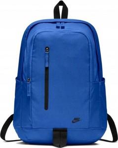 d668cf750b259 plecak na laptopa nike - stylowo i modnie z Allani
