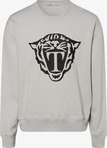 Bluza Tiger Of Sweden