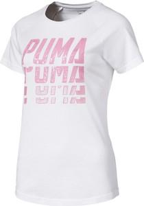 97e085f240 Topy i koszulki damskie Puma