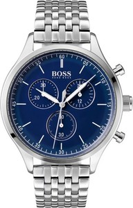 Hugo Boss Companion HB1513653 42 mm