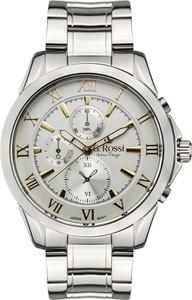 Zegarek męski Gino Rossi NEXTON 3844-13A LIMITED