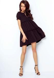c61df8fa80 pola guzik sukienki - stylowo i modnie z Allani