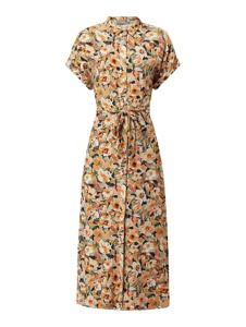 Sukienka Jake*s Collection