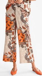 Spodnie Yessica Premium