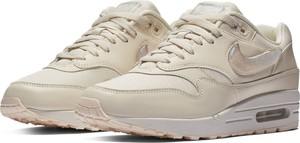 98bfcf6539d70f tanie buty firmowe damskie. - stylowo i modnie z Allani