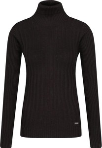 Sweter Pepe Jeans z wełny