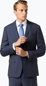 10e1133250c04 Marynarki męskie z wełny Calvin Klein, kolekcja wiosna 2019