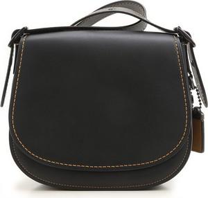 586aa1bd1ab13 torebki coach w polsce - stylowo i modnie z Allani