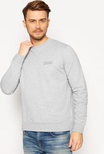 Bluza POC