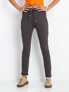 Spodnie Basic
