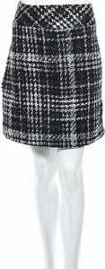 Spódnica Christian Berg mini w stylu casual