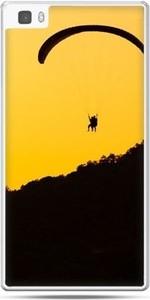 Etuistudio Huawei P8 Lite etui paralotnia